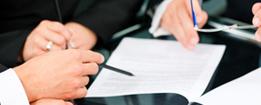 Asesoría Fiscal |Central Servicios Administrativos