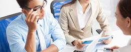 Asesoría Contable |Central Servicios Administrativos